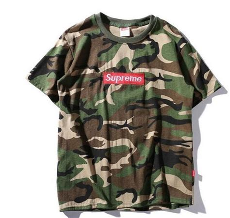 where to buy supreme clothing where can i buy supreme clothing in dubai
