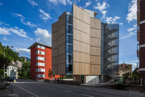 apartamento na planta cinas edif 237 cio de apartamentos em lugano spbr arquitetos