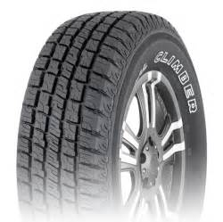 Summit Trail Climber Tires Review Passenger Light Truck Tires Summit Tires