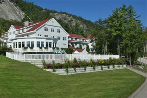 Theme Hotel White Mountains | mount washington valley chamber of commerce the white