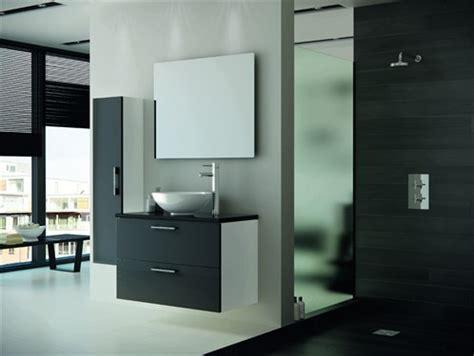 betta living bathroom reviews monochrome interior trend betta living