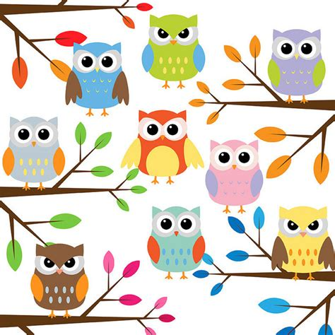 owl clipart free owl clip for baby shower clipart panda free