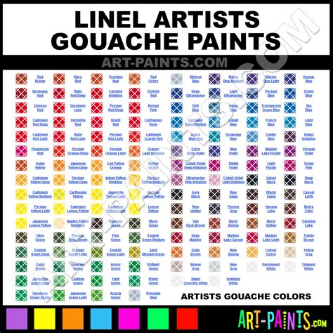 lake artists gouache paints 20510428 lake paint lake color linel