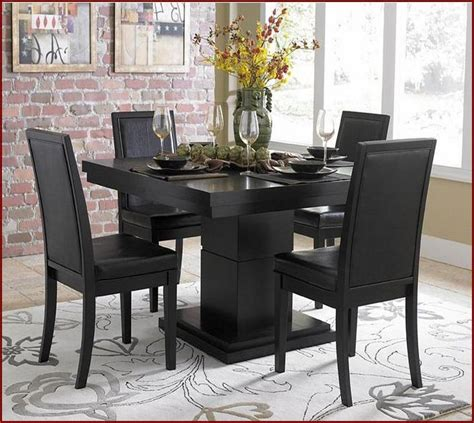 square dining table for 12 dimensions patio table covers square home design ideas