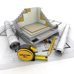 how to build a canstruction project buildings insurance archives self build site insurance