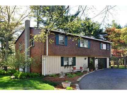 swansea ma real estate homes for sale in swansea
