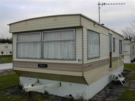 used mobile homes sale home kaf mobile homes 25890
