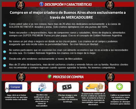 golden retriever precio argentina cachorros golden retriever puros de el mejor criadero rural 7899 iztcl precio d