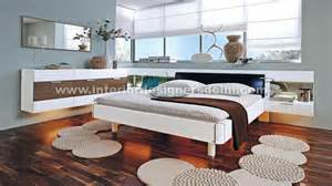 I Want To Be An Interior Designer Top Luxury Home Interior Designers In Delhi And India