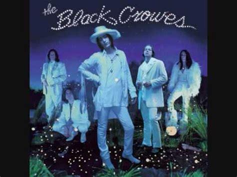 best black crowes songs the best the black crowes songs