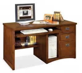 Sauder Graham Ridge Computer Desk Office Depot Sauder Graham Ridge Computer Desk Desk Design