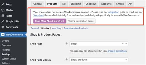 themes compatible with woocommerce how to set up a wordpress ecommerce website with woocommerce