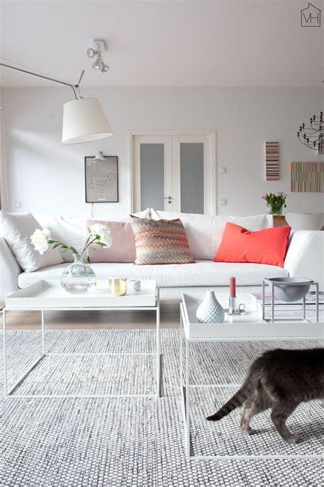 interieur design kleine ruimtes 17 beste idee 235 n over kleine bijzettafels op pinterest