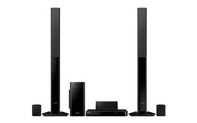 samsung wifi direct home theatre luxsam