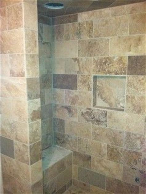 54 best images about Natural Stone on Pinterest