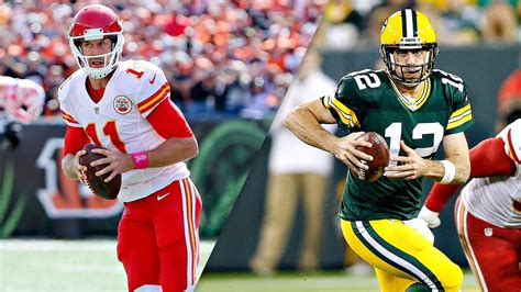 nfl team rosters 2015 2016 ranking the 2016 nfl playoff teams