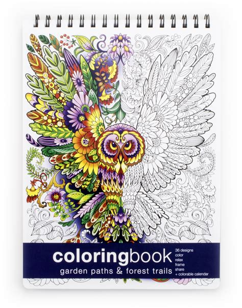 large coloring books forest coloring book large coloring books agendas