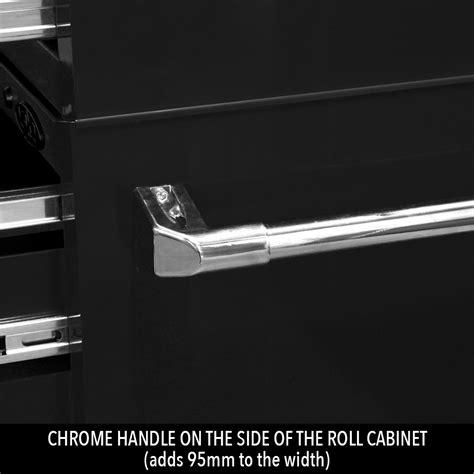 Maxim Pro 32 Cm Silverwajan Maxim Pro 32 Cmfry Pan Maxim Pro32 Cm new maxim black 60 toolbox 32 drawer combo top chest roll cabinet mechanics tool box latch lo