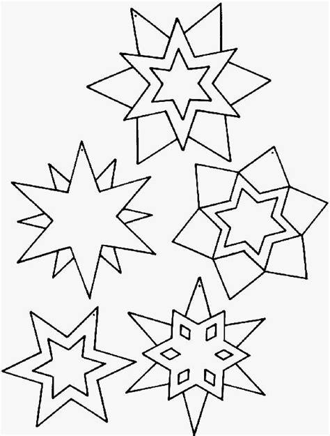 plantilla copos navidad canalred gt plantillas para colorear de navidad gt nieve