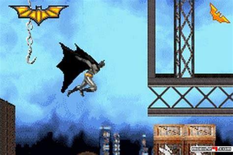 batman arkham asylum apk batman begins android apk 4024721 adventure anime racing rally
