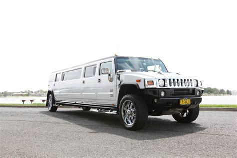 sydney hummer sydney hummers ask us for a price and wedding car