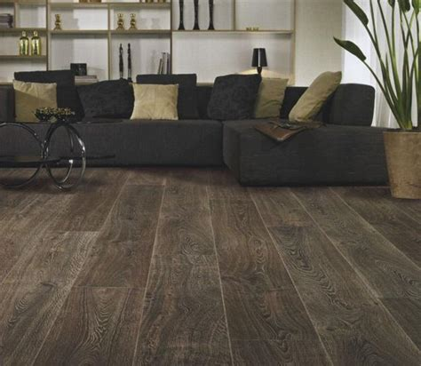 hardwood and laminate floors modern flooring ideas