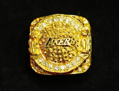 best gifts for lakers fans 463 best lakers 4 images on magic