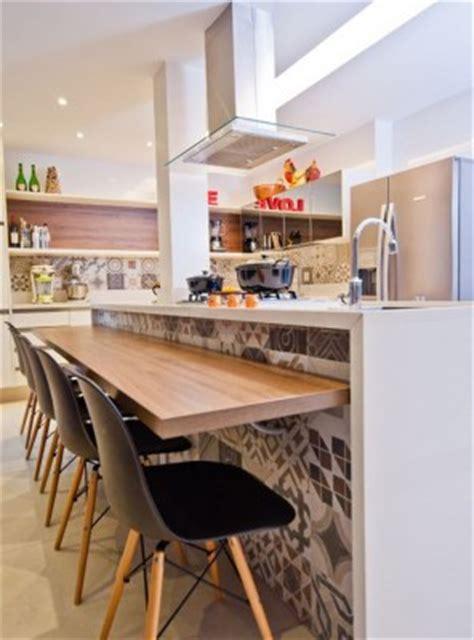 piani in legno per cucine top e piani in legno massello per cucina componibile