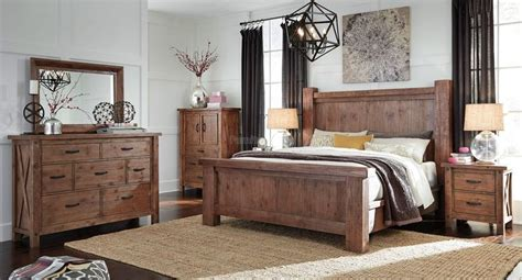 wyatt poster bedroom set signature design furniture cart 95 best ashley furniture sale images on pinterest ashley