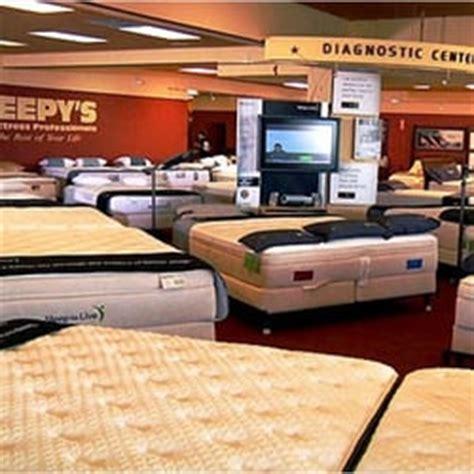 Mattress Warehouse Harrisburg by Sleepy S The Mattress Professionals Closed Mattresses