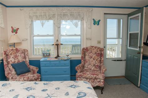 pligg bed breakfast home billowhouse autos post