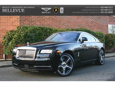 silver rolls royce 2016 rolls royce silver wraith for sale on classiccars