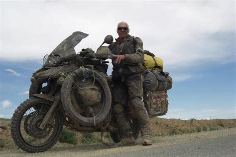 Motorradkleider Marken by Adv Bike Selection 1 Sibirsky Motor