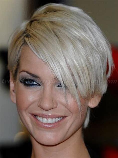 short hairstyles with long bangs short hairstyle with long bangs short hairstyles with long bangs short hairstyle with