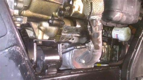 repair anti lock braking 2012 kia sorento head up display service manual 2012 kia sedona remove starter motor 2012 kia forte starter removal kia