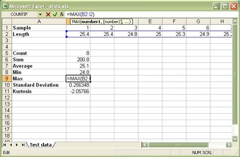 General Ledger Templates In Excel Format Xlsx Accounting Templates Pinterest Templates Business Ledger Template Excel Free