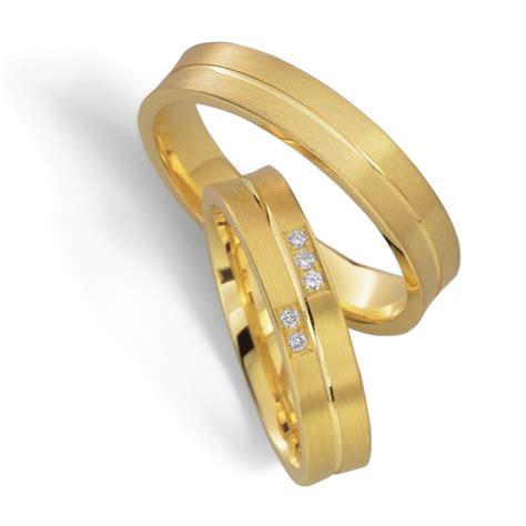 Trauringe Gold by Trauringe Gold Wetzlar Juwelier Hinckel Dillenburg