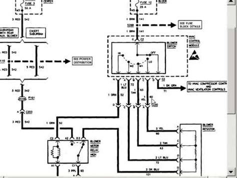 wiring diagram for 2007 freightliner columbia wiring