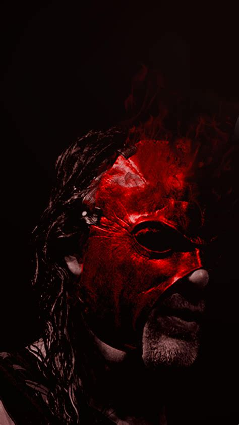 wallpaper for iphone wwe wwe kane wallpaper for iphone x 8 7 6 free download
