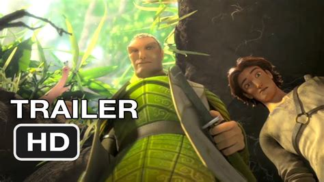 film epic youtube epic teaser trailer 2013 hd movie youtube