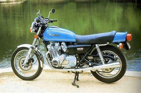 Bettdecke 1 55x2 20 by Suzuki Gs 750 Specs 1976 1977 1978 Autoevolution