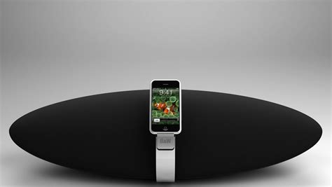 Flying High With My Ipod by Everything Audio Network Review Flying High With The B