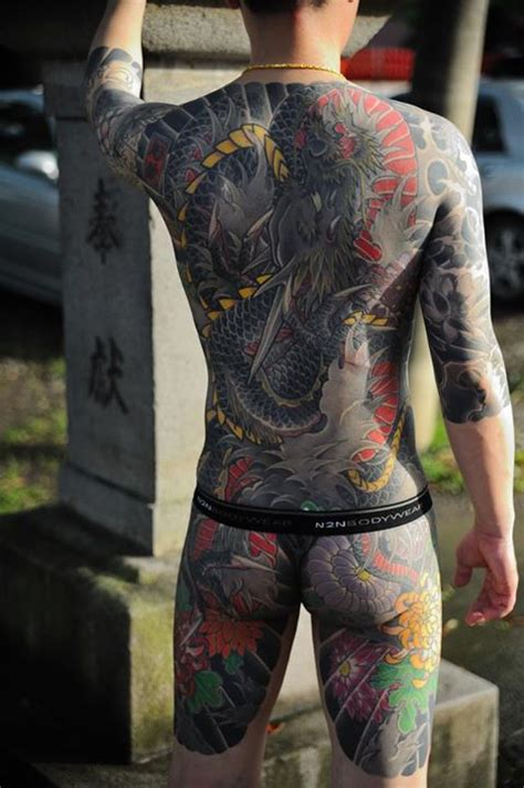 tattoo care boots tattoo care wearing clothes japanese sleeve point tattoo