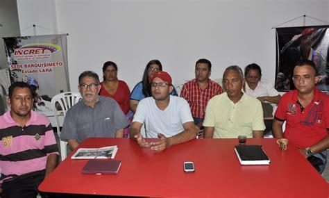 contrato colectivo del ministerio del poder popular para la educacion 2016 firma de contrato colectivo de los docentes venezuela