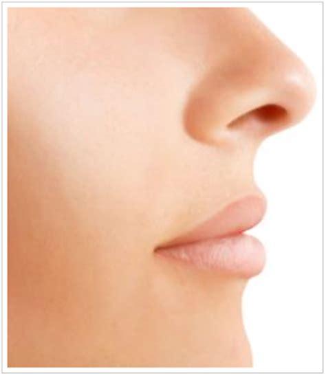 cara membuat alis hidung pesek cara alami membuat hidung lebih mancung tips cantik sehat