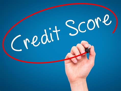 what credit score should you have to buy a house what should your credit score be to buy a home 28 images recommended credit score