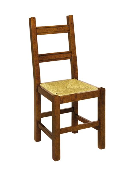 produzione sedie veneto b 3113 sedie veneto produzione sedie divani