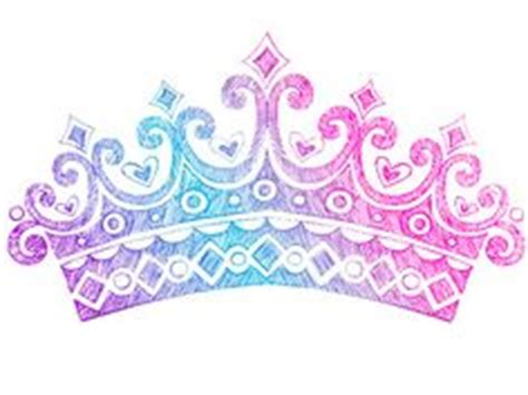 doodle tiara 1000 images about crowns tiaras on princess