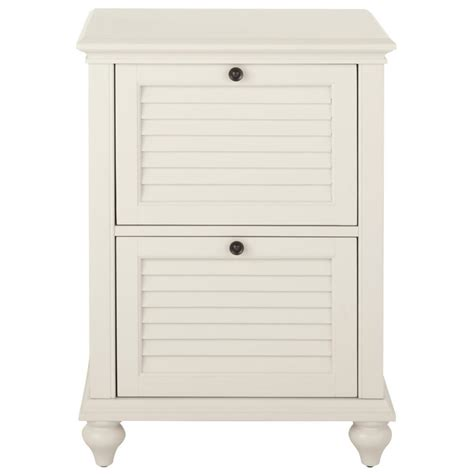 White Filing Cabinet 2 Drawer Home Decorators Collection Oxford White File Cabinet 2914400410 The Home Depot