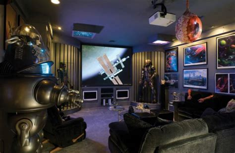 video game bedroom ideas 25 incredible video gaming room designs home design and